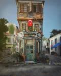 eski sokak14 01 F by pitposum