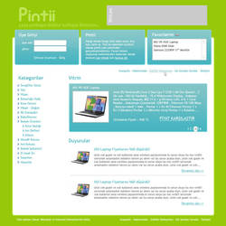 Pintii 2 by silent-disk