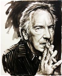 Alan by ArtKosh