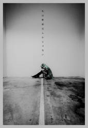 Am I a Songstress? by yamihoshi123