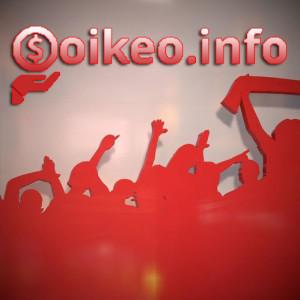 soikeoinfo's Profile Picture