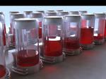 Liquid Storage by Zortje