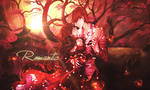 Romantic by BriGht-liGht-NSH