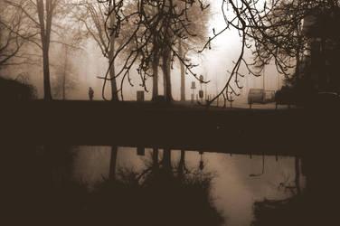 Lonely by xxLotti
