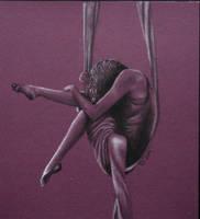 tears in silk by erin-lokilani