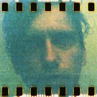 Portrait by mbrakken