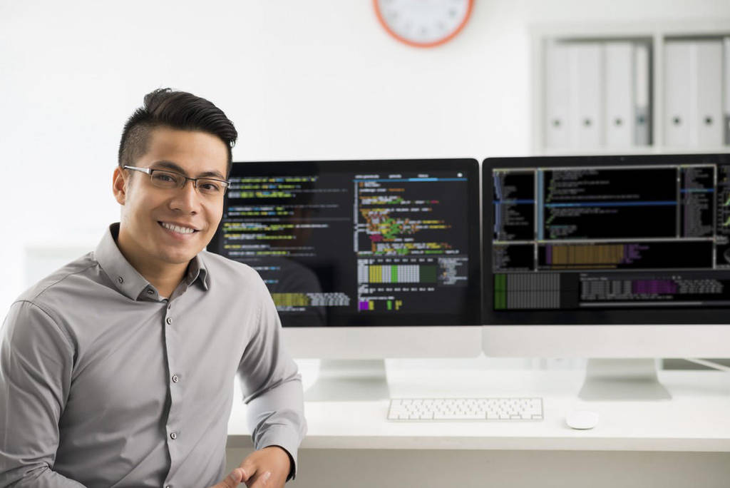 Experienced Embedded Systems Designer
