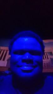 ChrisLJackson's Profile Picture