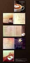 'Coffee' Operetta program by GoaliGrlTilDeath