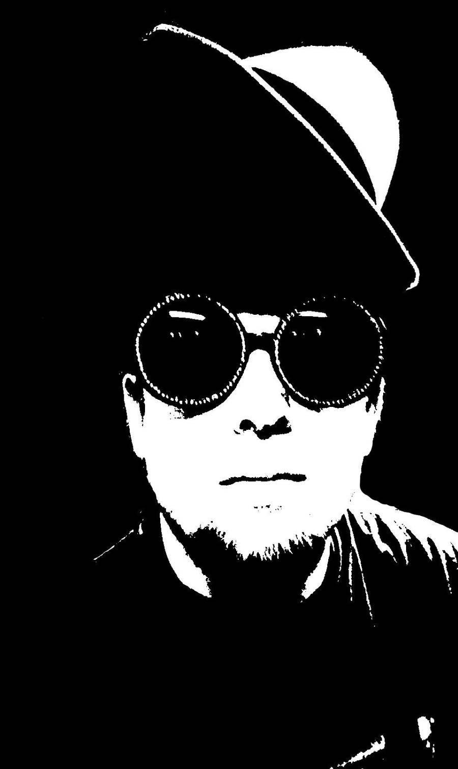 dvdhrns's Profile Picture