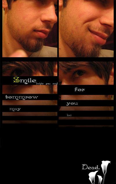 airbournevirus's Profile Picture