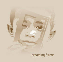 dreaming fame by gdepa