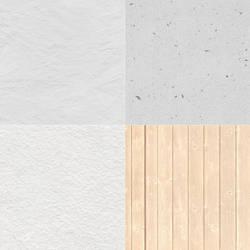 Free Subtle Light Tile Pattern Vol5 by Pixeden