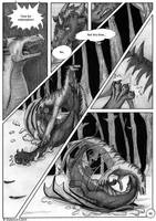 Quiran - page 86 by Scheq