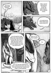 Quiran - page 99 by Scheq