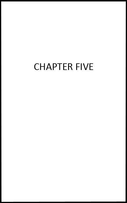 Quiran - Chapter 5 by Scheq