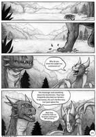 Quiran - page 101 by SheQli