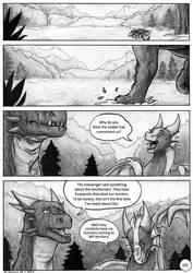 Quiran - page 101 by Scheq