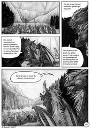 Quiran - page 102 by Scheq