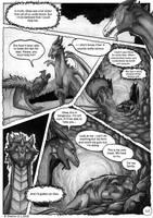Quiran - page 113 by SheQli