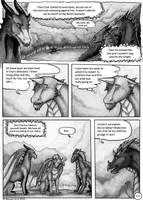 Quiran - page 117 by SheQli
