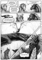 Quiran - page 118 by Scheq