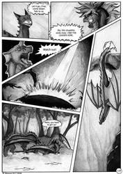 Quiran - page 119 by Scheq