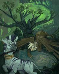 Foolish by Saint-Juniper