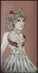 This Girl by Saint-Juniper