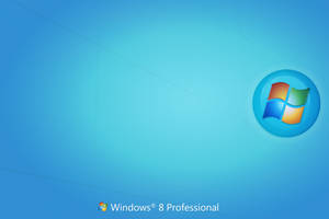 Windows 8 by AbhishekGhosh
