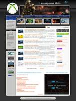 Les espaces Halo v2.6 by Lucifer4671