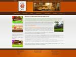 Le jardin de Bali by Lucifer4671