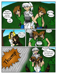BoD 2.5 ch. 2 page 21 by charryblossom