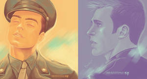 CPC-Stucky by pain-art