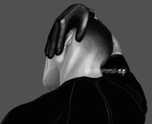 pain-art's Profile Picture