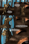 HFTH page 9 Chapter 1 by Mischa-Mouse