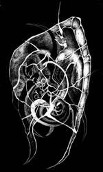 the sinister awakening 2 by leahcorrine