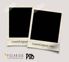 Polaroid - inventlayout.com by atifarshad