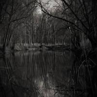 river quiet by kuru93