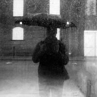 singing in the rain by kuru93