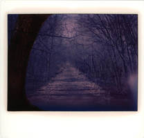 dark arc by kuru93