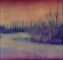 lost within by kuru93