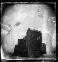 elevator decay by kuru93