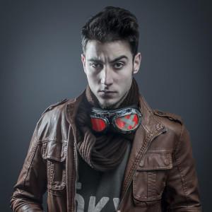 Carpincho-ZC's Profile Picture
