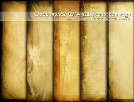 :: Texture pack 009 :: by Liek