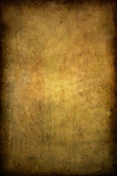 Free Texture from various texture pack by Liek