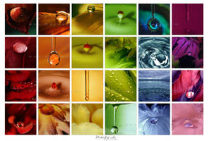 :: The beauty of colors 3 :: by Liek