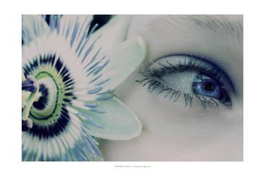 :: Flower child' :: by Liek