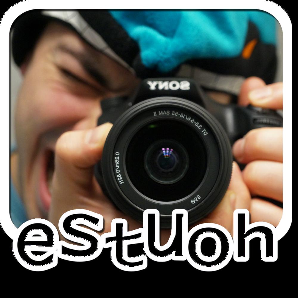 estuoh's Profile Picture