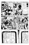 'The Warriors' Ink Page 1-03 by The-Real-NComics